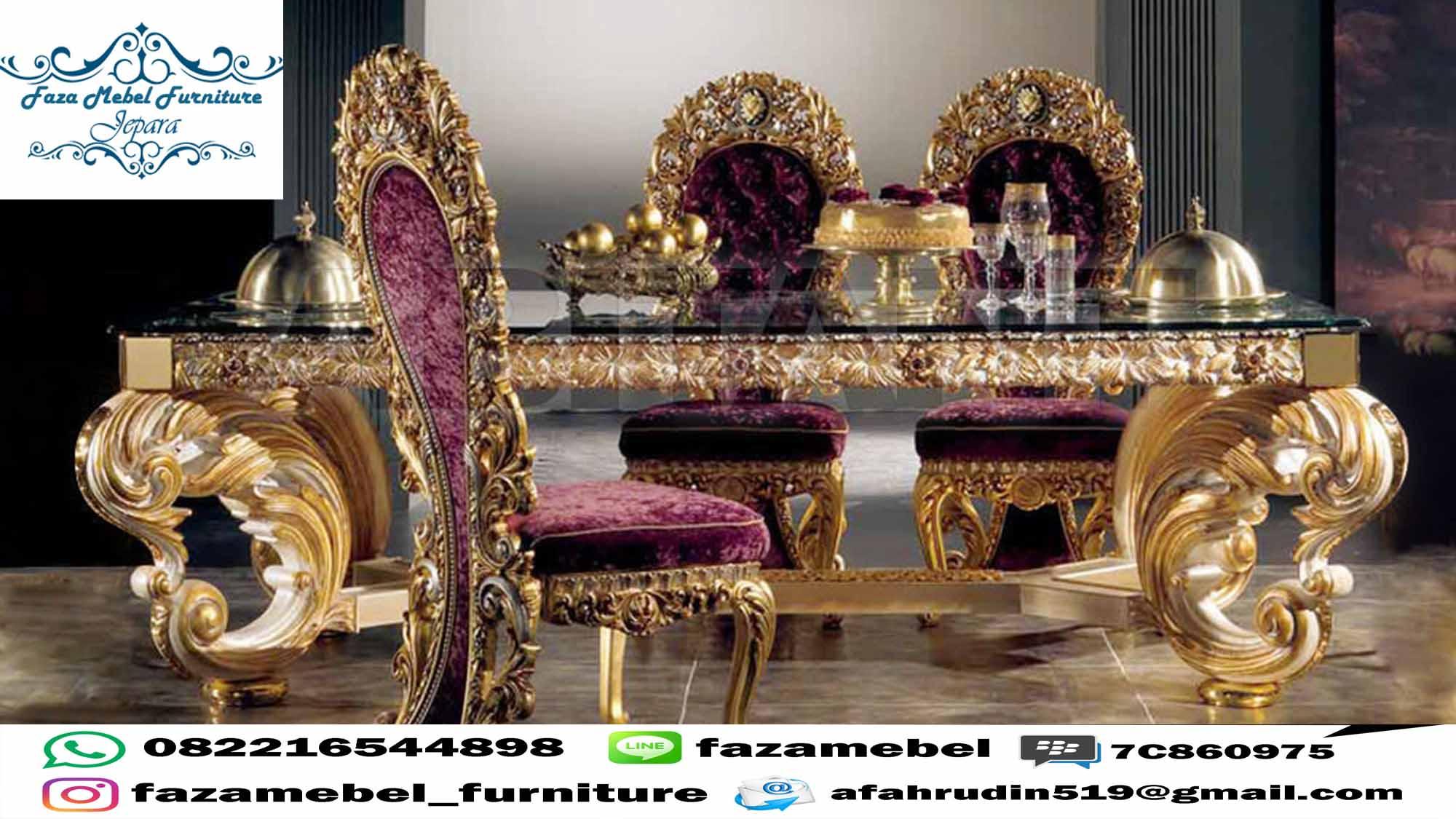 kursi-meja-makan-mewah