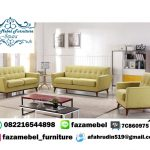 Furniture-Jepara-Set-Sofa-Ruang-Tamu-Minimalis-Mewah-Terbaru