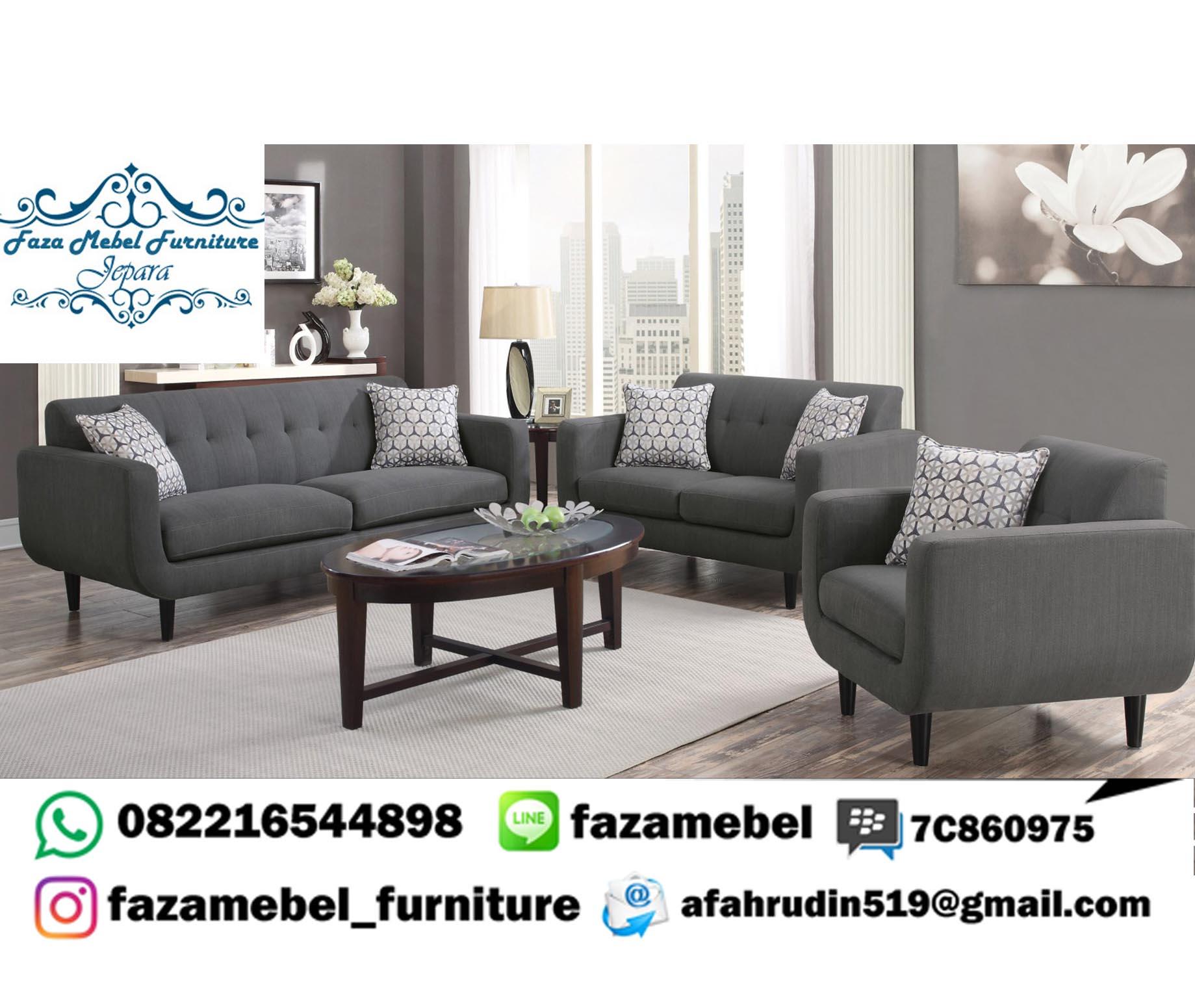 Kursi-Sofa-Ruang-Tamu-Minimalis-Modern-Terbaru-Mebel-Jepara