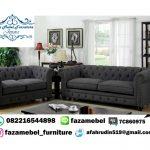 Kursi-Sofa-Tamu-Minimalis-Modern-Terbaru-Harga-Termurah-Jepara