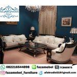 Kursi-Tamu-Minimalis-Mewah-Swarovski-Luxury-Italian-Sofa-Set-Terbaru
