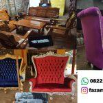 furniture-jepara-faza-mebel