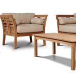 mebel-jepara-furniture