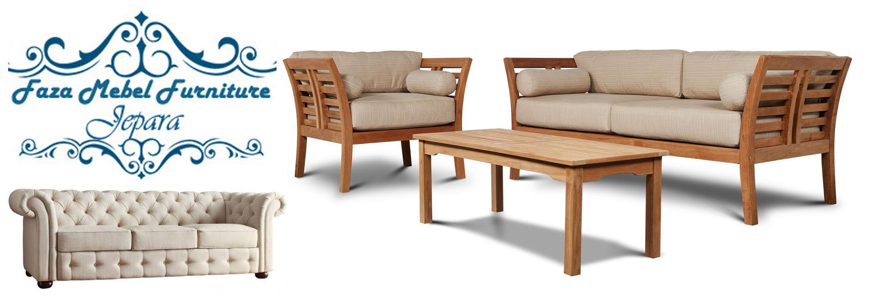 Mebel Jepara I Furniture Jepara I Faza Mebel Furniture Jepara [ Spesialis Original Supplier Mebel Jepara : Best Royal Luxury Produk Furniture : Elegan Minimalis Mewah Antik Clasik & Berkualitas ]