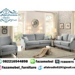 set-sofa-mewah-minimalis-abu-abu