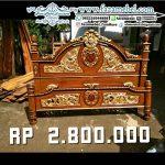 jual-tempat-tidur-harga-2-juta (1)
