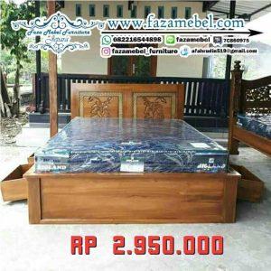jual-tempat-tidur-harga-2-juta (2)