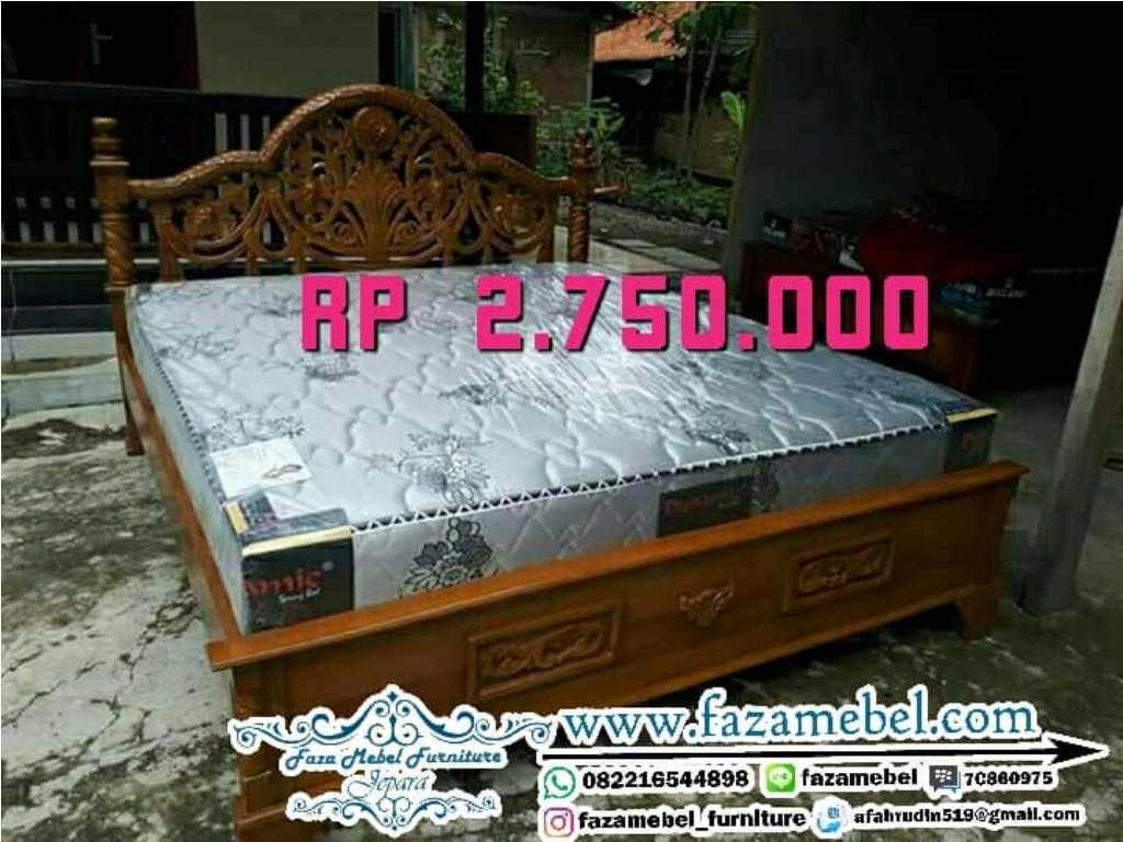 jual-tempat-tidur-harga-2-juta (3)