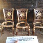 kursi-makan-kayu-salina (1)