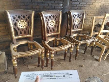kursi-makan-kayu-salina (2)