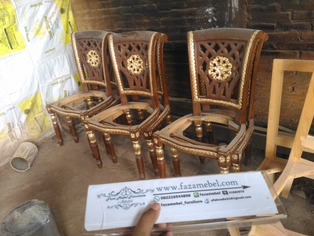kursi-makan-kayu-salina (3)
