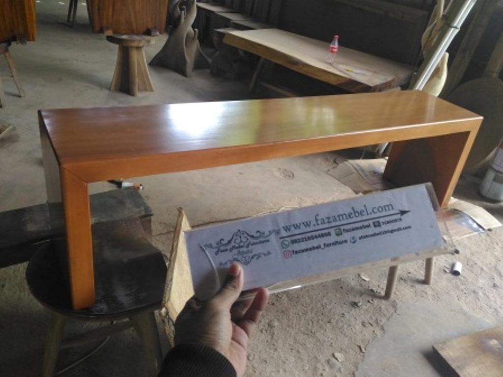 kursi-makan-trembesi (1)