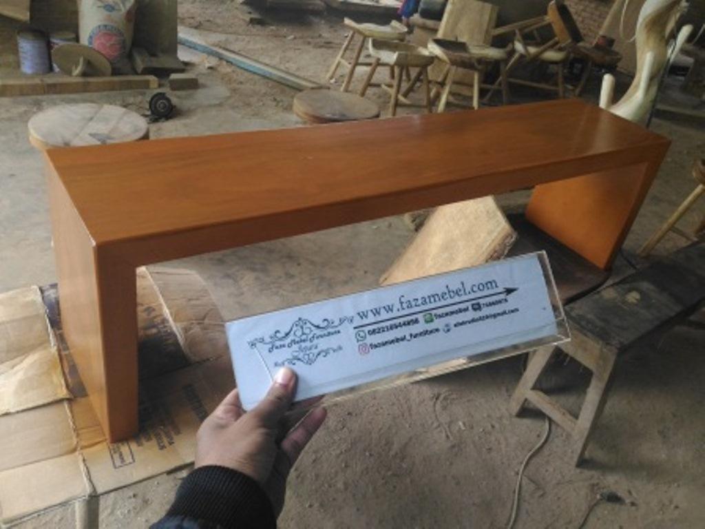 kursi-makan-trembesi (2)
