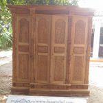 lemari-pakaian-gebyok-4-pintu (1)