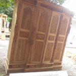 lemari-pakaian-gebyok-4-pintu (2)