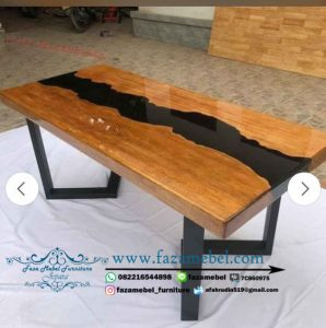 meja-trembesi-suar-resin-jepara-murah (1)