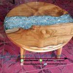 meja-trembesi-suar-resin-jepara-murah (10)