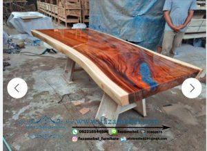 meja-trembesi-suar-resin-jepara-murah (3)