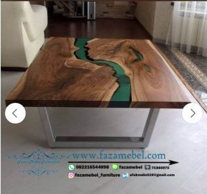 meja-trembesi-suar-resin-jepara-murah (4)