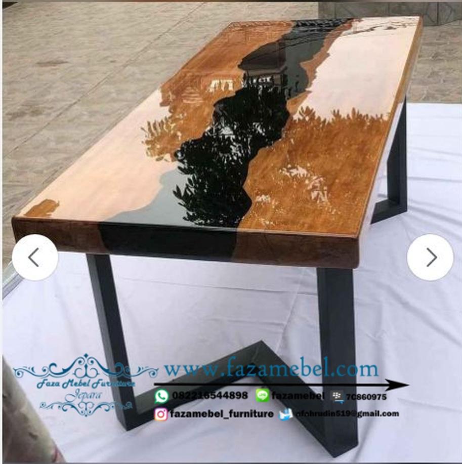 meja-trembesi-suar-resin-jepara-murah (6)