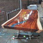 meja-trembesi-suar-resin-jepara-murah (8)
