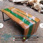 meja-trembesi-suar-resin-jepara-murah (9)