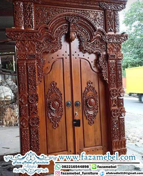 pintu-gebyok-ukir-jati (2)