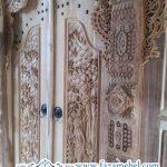 pintu-gebyok-ukir-jati (4)