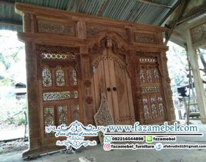 pintu-gebyok-ukir-jati (5)