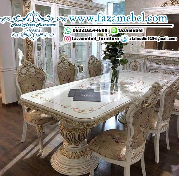set-meja-makan-jati-jepara-terbaru (1)