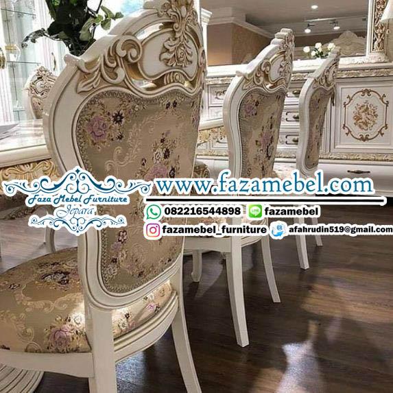 set-meja-makan-jati-jepara-terbaru (2)