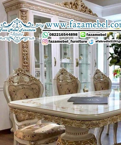 set-meja-makan-jati-jepara-terbaru (4)