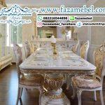 set-meja-makan-jati-jepara-terbaru (5)
