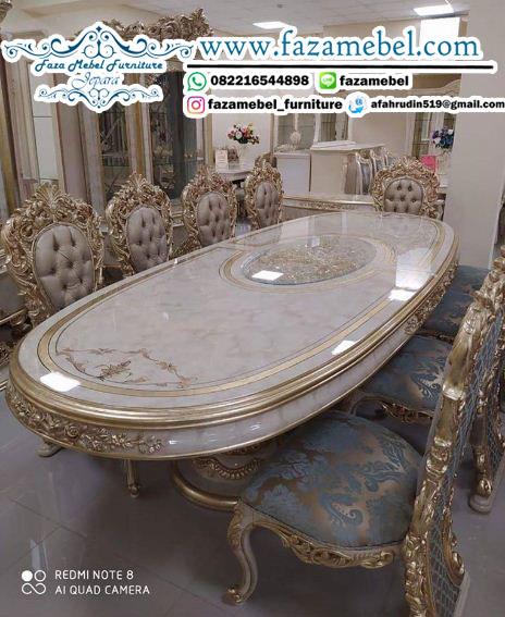 set-meja-makan-jepara-terbaru (1)
