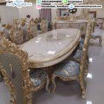 set-meja-makan-jepara-terbaru (2)