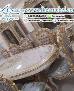 set-meja-makan-jepara-terbaru (4)