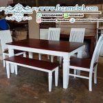 set-meja-makan-minimalis-jepara-terbaru (1)