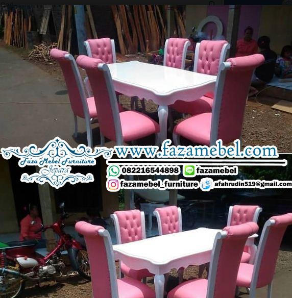 set-meja-makan-minimalis-jepara-terbaru (2)