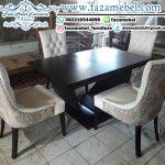 set-meja-makan-minimalis-jepara-terbaru (3)
