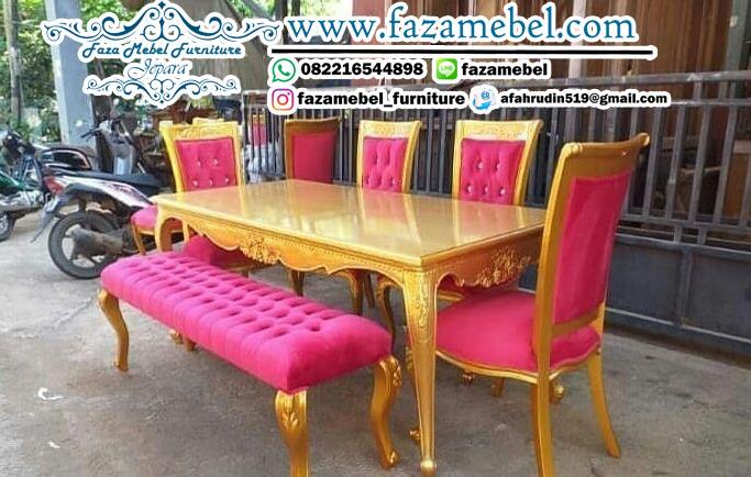 set-meja-makan-minimalis-jepara-terbaru (4)