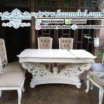 set-meja-makan-minimalis-jepara-terbaru (5)