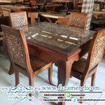 set-meja-makan-minimalis-jepara-terbaru (6)