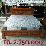 tempat-tidur-harga-2-jutaan (2)
