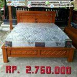 tempat-tidur-harga-2-jutaan (3)