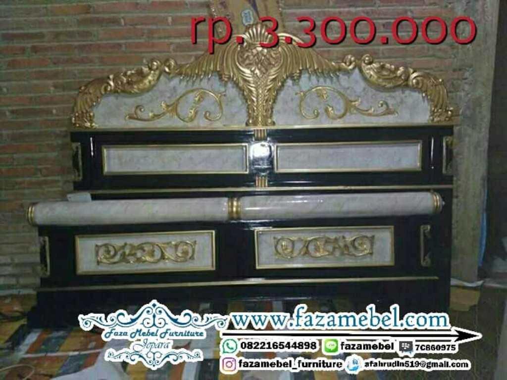 tempat-tidur-harga-3-juta (1)