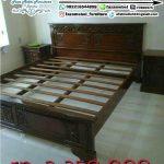 tempat-tidur-harga-3-juta (2)