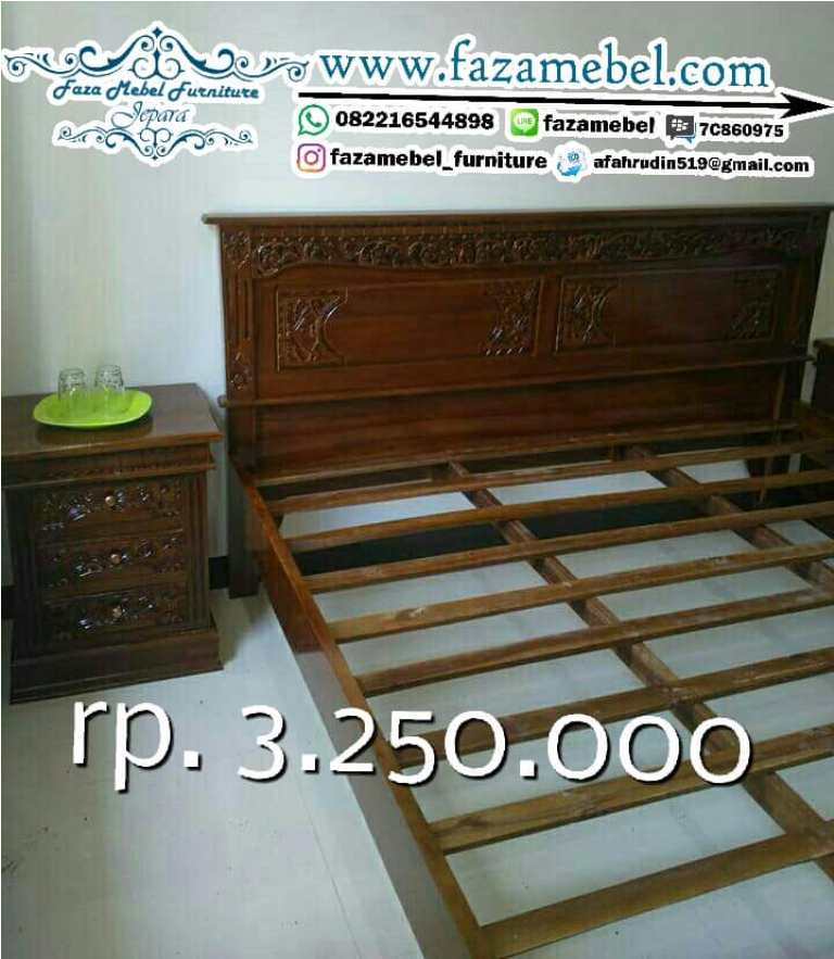 tempat-tidur-harga-3-juta (4)
