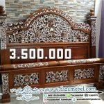 tempat-tidur-harga-3-juta-jepara (1)