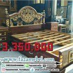 tempat-tidur-harga-3-juta-jepara (2)