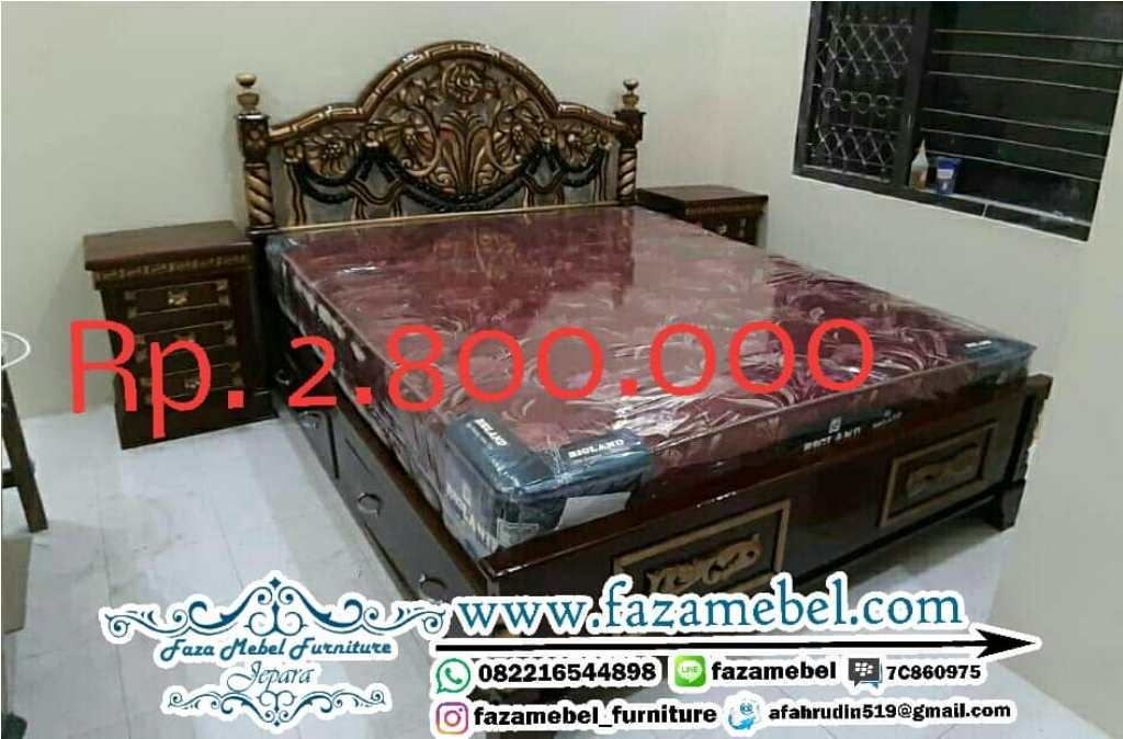 tempat-tidur-harga-3-juta-jepara (3)